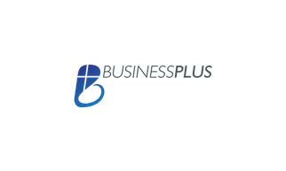 Business Plus Online