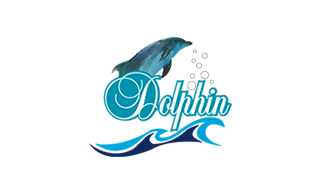 Bahrain Dolphin Resort