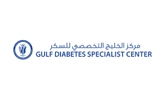 Gulf Diabetes Specialist Center