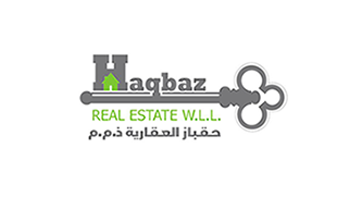 Haqbaz Real Estate
