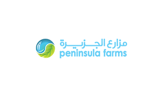Peninsula Farms