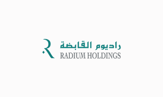 Radium Holdings