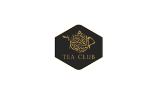 Tea Club Restaurant Bahrain